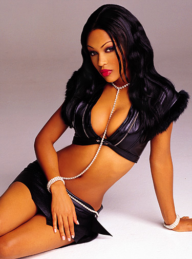 meagan_good